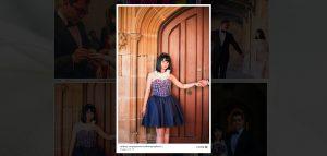 悉尼婚纱摄影-电子相册-2