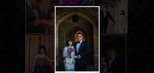悉尼婚纱摄影-电子相册-3