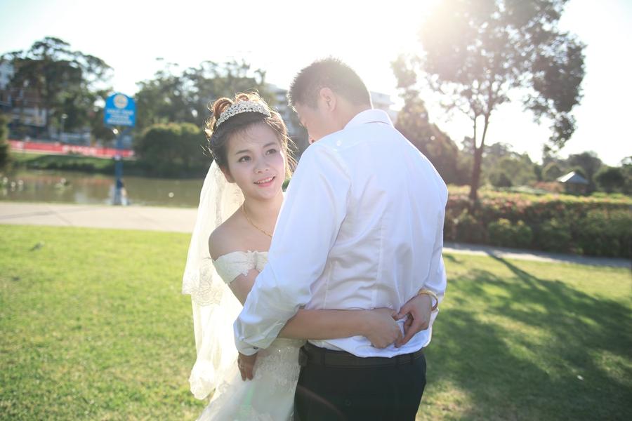 shanni-悉尼婚礼跟拍-28