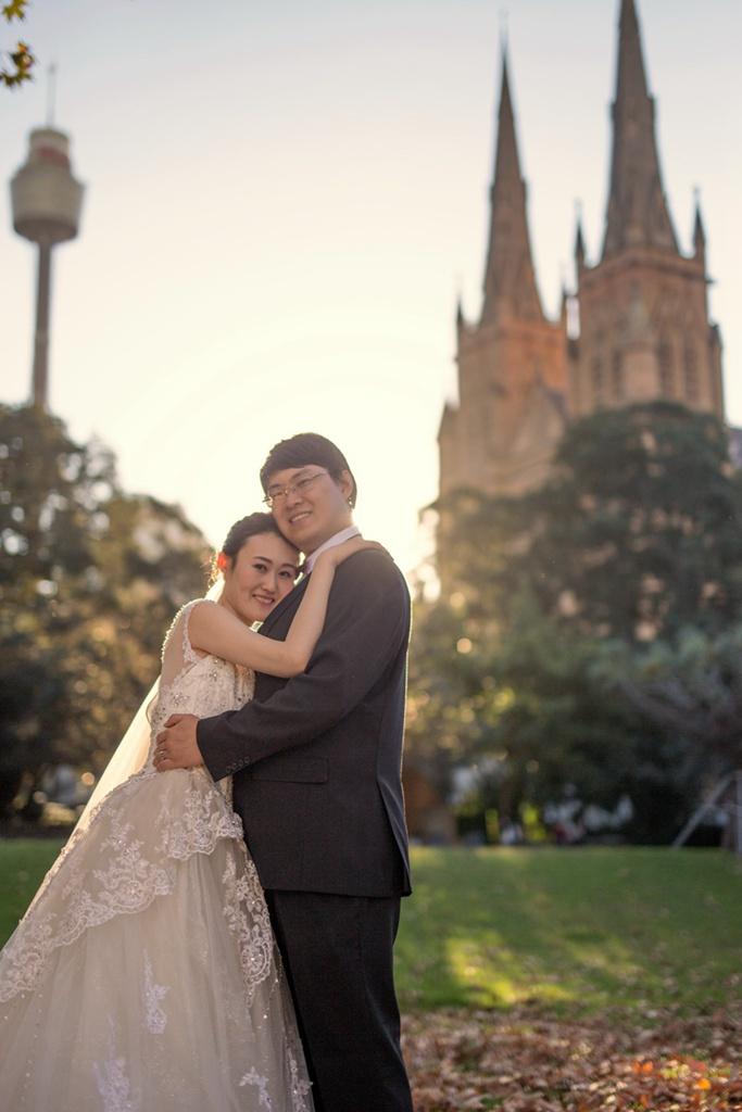 悉尼-婚纱-摄影-lh12